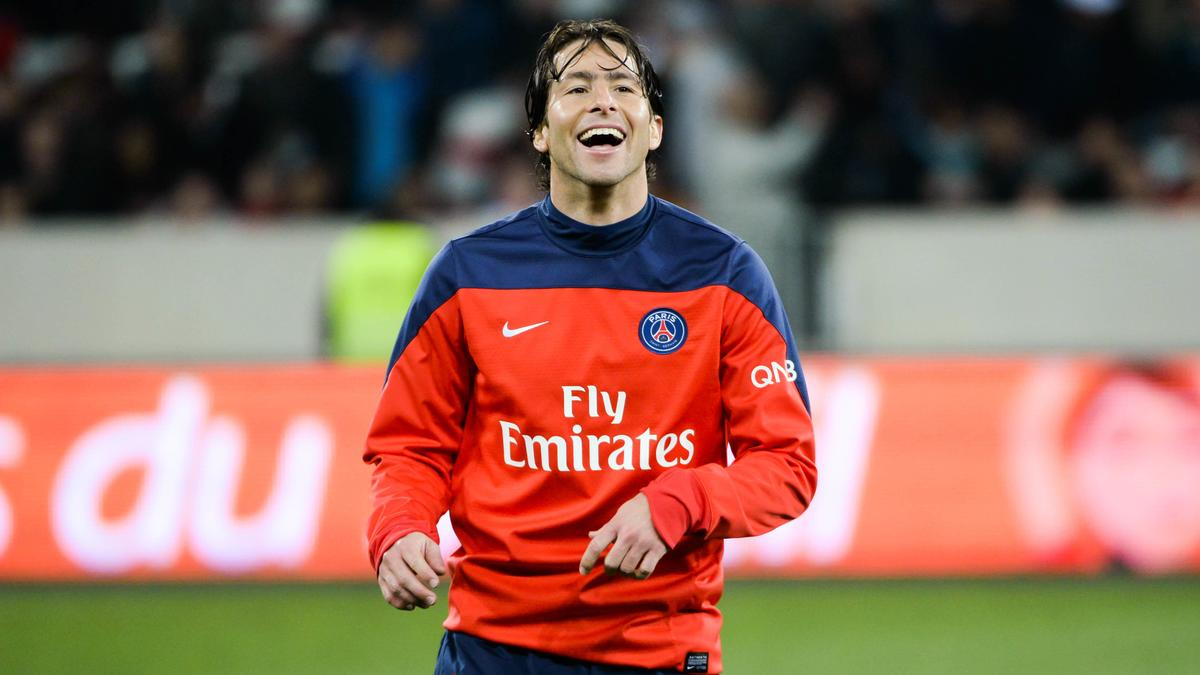 PSG : Après Ibrahimovic, un autre Parisien veut terminer sa carrière à Paris !