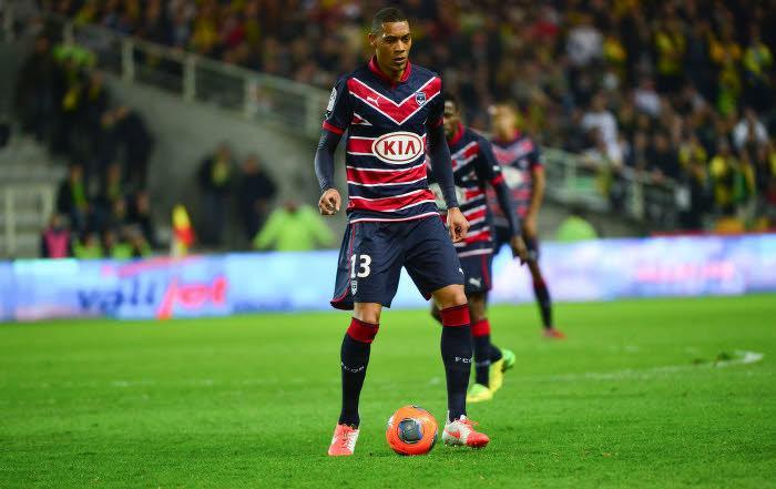 Hoarau vers Saint-Etienne pour remplacer Brandao ?