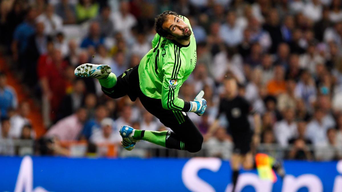 Diego Lopez