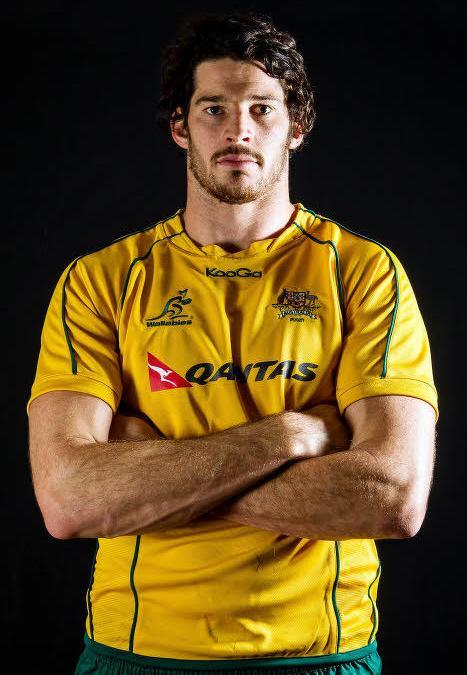 Rugby - Top 14 : Le Stade Français engage un Australien