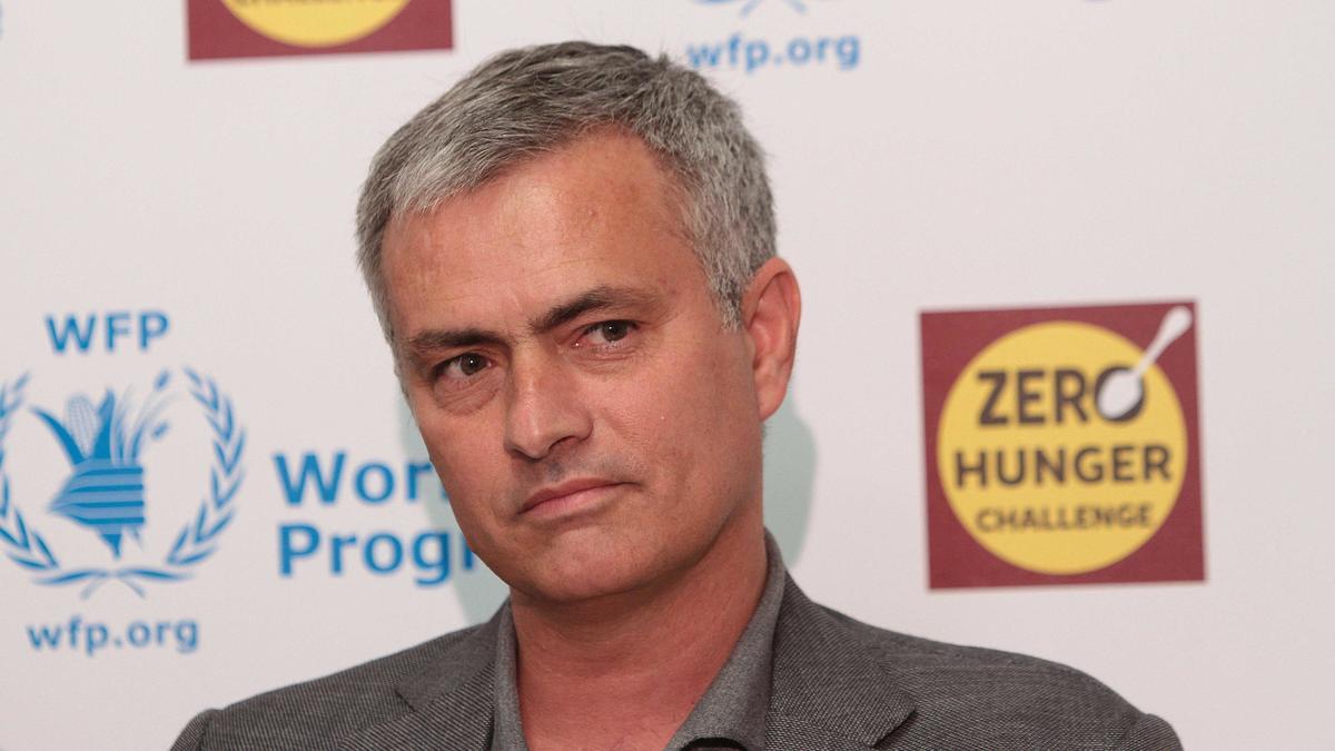 Mourinho s'immisce dans la polémique Wilshere