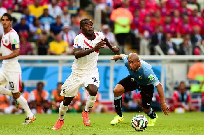 Coupe du monde 2014 coupe du monde br sil 2014 on se disait que le costa rica terminerait - Poule coupe du monde foot ...