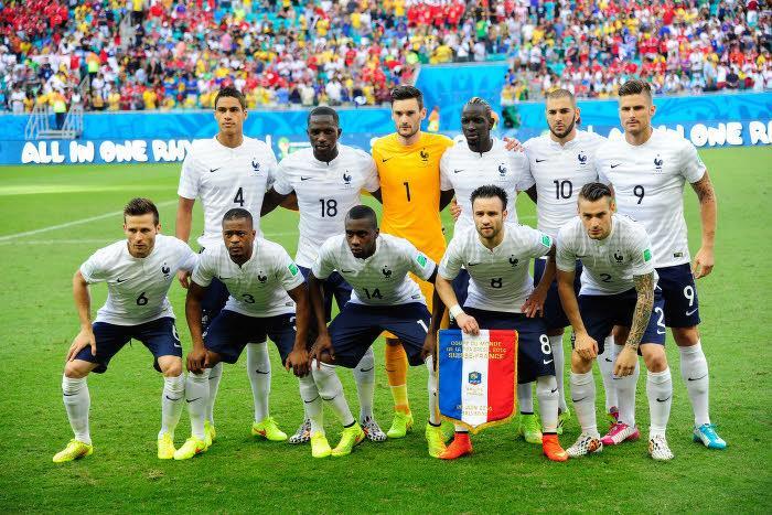 Coupe du monde 2014 coupe du monde br sil 2014 france - Jeu de coupe du monde 2014 ...