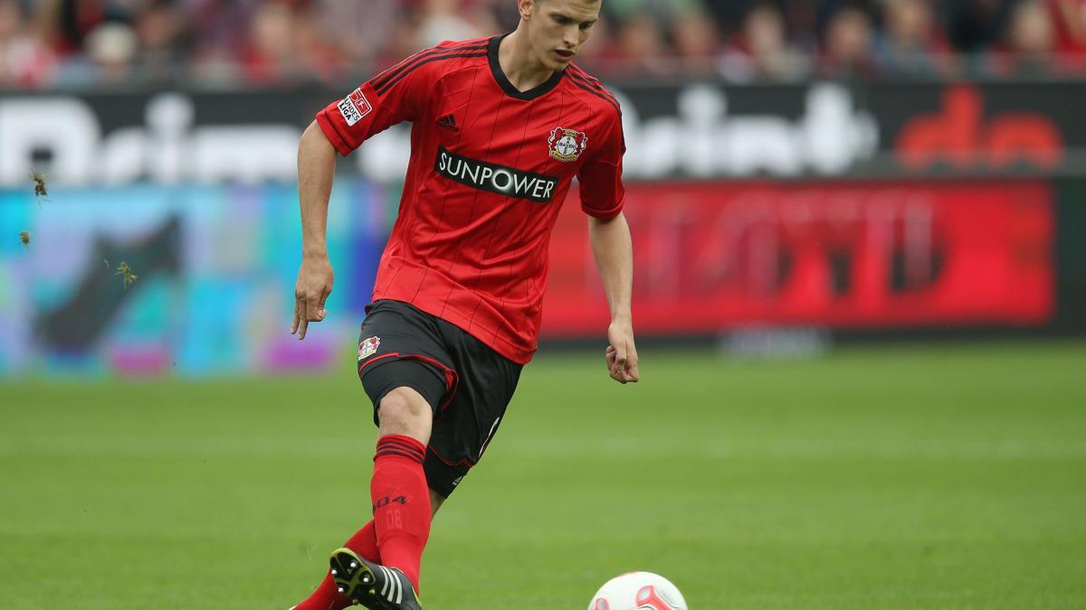 Mercato - Arsenal : Une nouvelle offre de 26M€ pour oublier Fabregas ?
