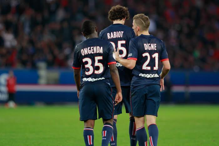 PSG : Ce joueur qui donne la tendance pour son avenir...