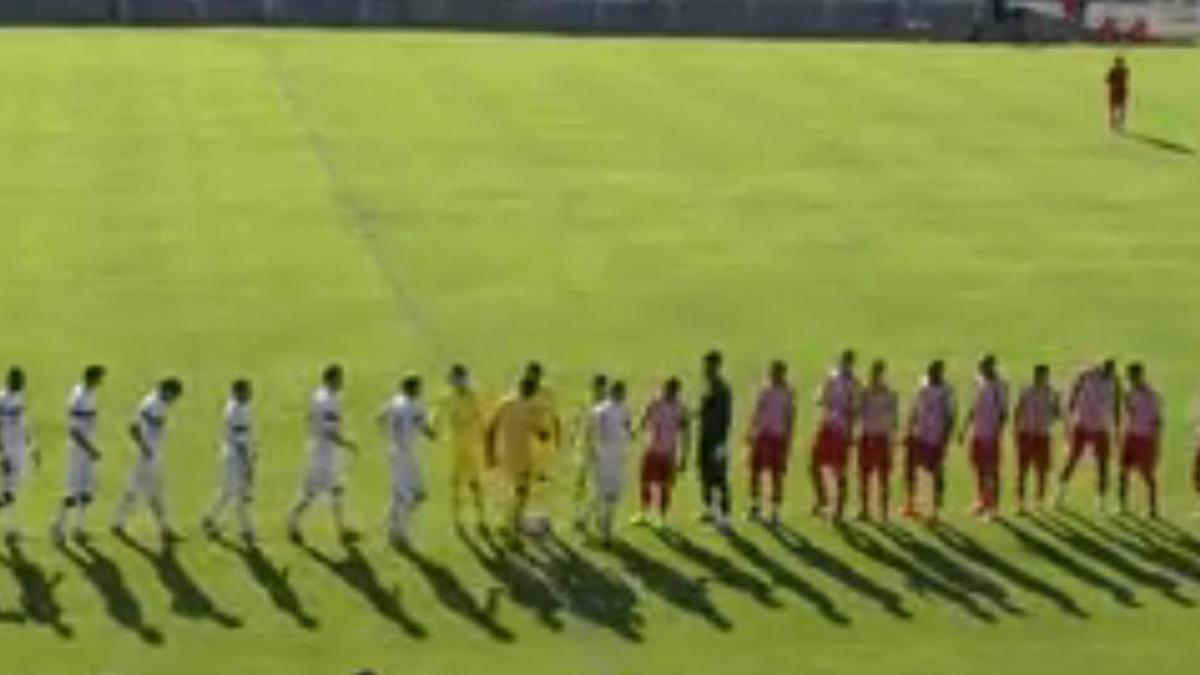 Toulouse FC : Le résumé de la rencontre face à l'AC Ajaccio (vidéo)