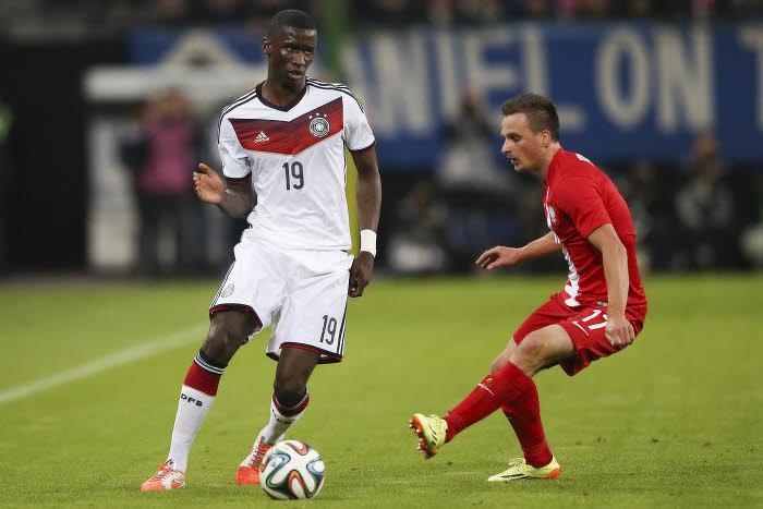 EXCLU Mercato - PSG : Paris se renseigne sur Rudiger (Stuttgart)
