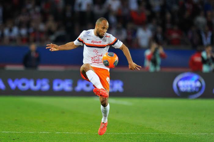 Mercato - Montpellier : Une porte de sortie trouvée pour Bocaly ?