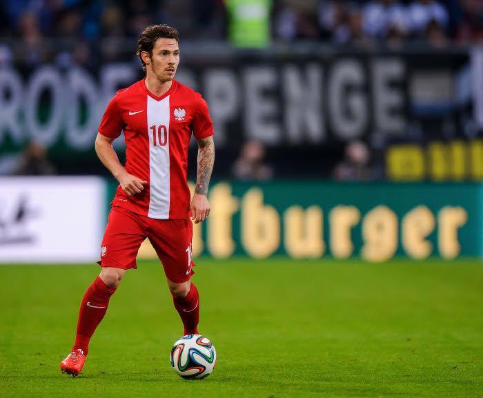 Mercato - Ligue 1 : Obraniak bientôt de retour ?
