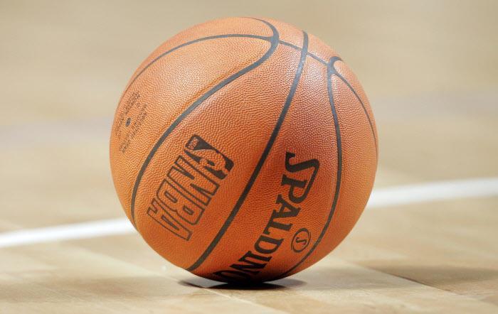 Ballon NBA