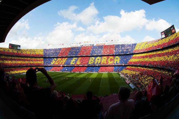 Barcelone : Un joueur de 11 ans aurait repoussé Chelsea !