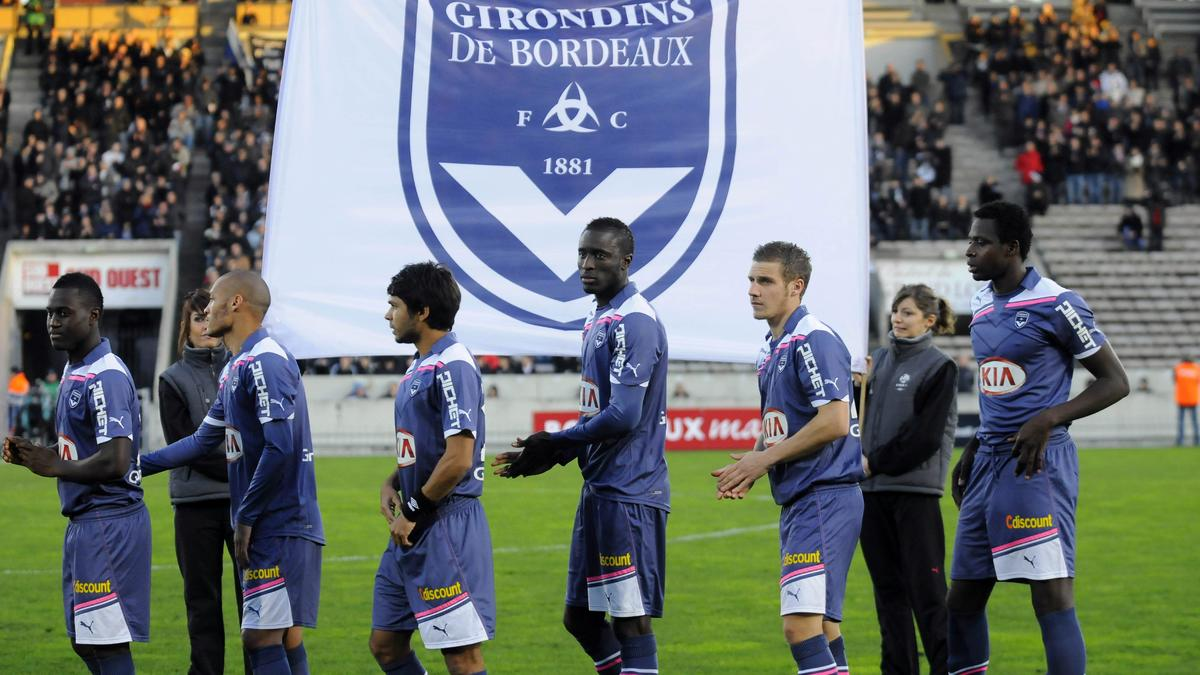 Logo Bordeaux.