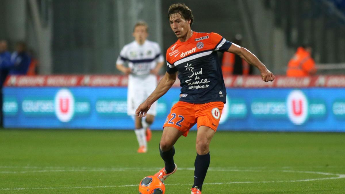 Mercato - OM : «Stambouli doit aller dans un club étranger…»