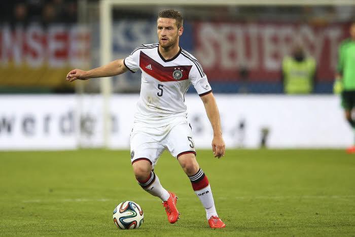 Un champion du monde allemand toujours plus proche de la Juve ?