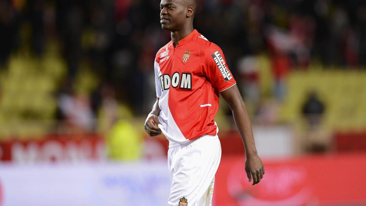 Mercato - Officiel - AS Monaco : Isimat-Mirin prêté au PSV Eindhoven !
