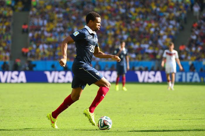 Mercato - Chelsea/Tottenham/Arsenal : Une offre de dernière minute pour Loïc Rémy ?