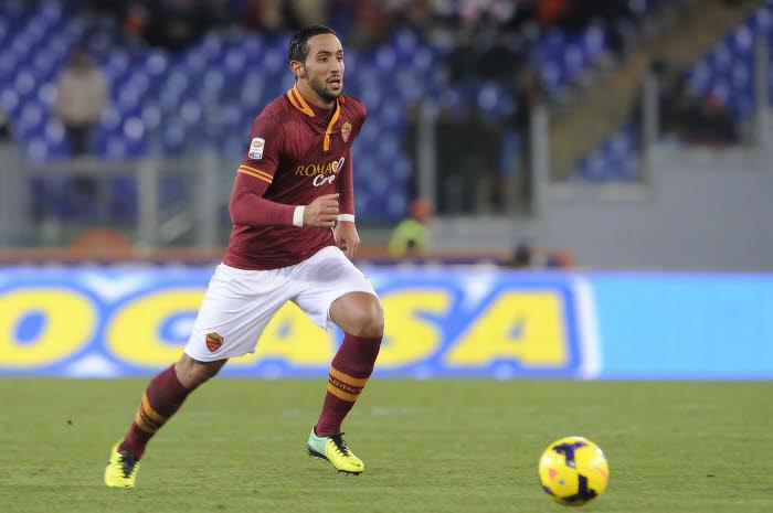 Mercato - Bayern Munich/AS Roma : Les dernières précisions dans le dossier Benatia !