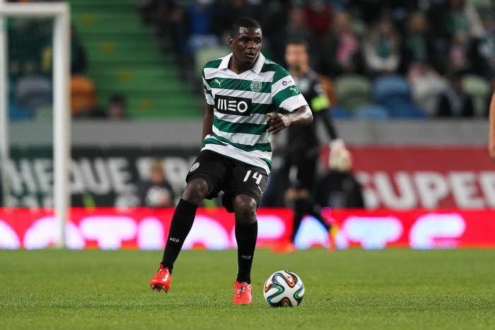 Mercato - Arsenal : Chelsea prêt à mettre 44M€ pour William Carvalho ?