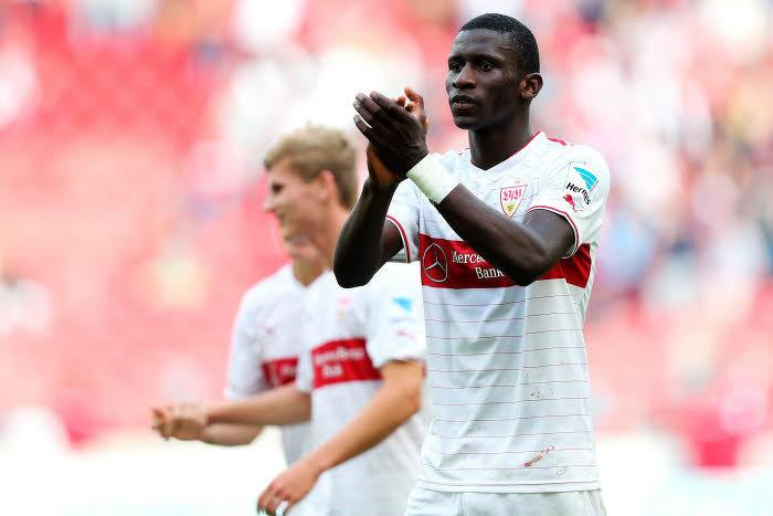 Mercato - AS Monaco/PSG : Du nouveau dans le dossier Rüdiger !