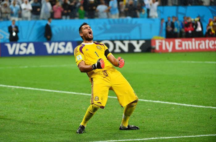 Mercato - AS Monaco : L'étonnante raison qui pousse Romero à vouloir rester à Monaco !