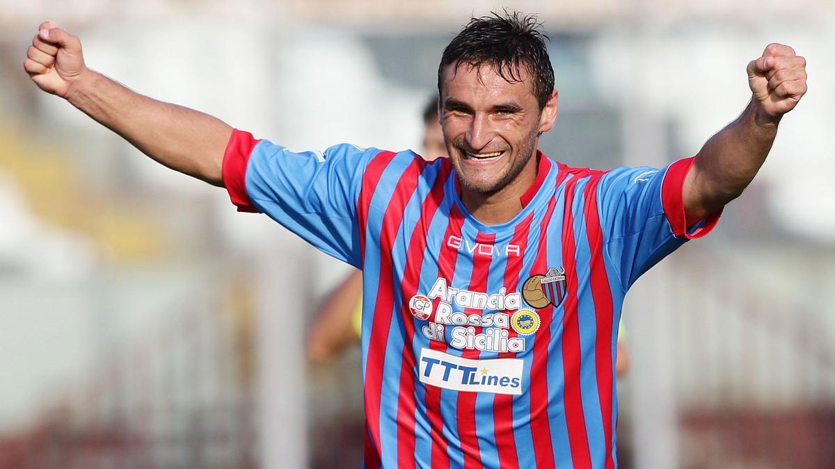 Mercato - Officiel : Un ancien de l'ASSE rejoint la Sampdoria
