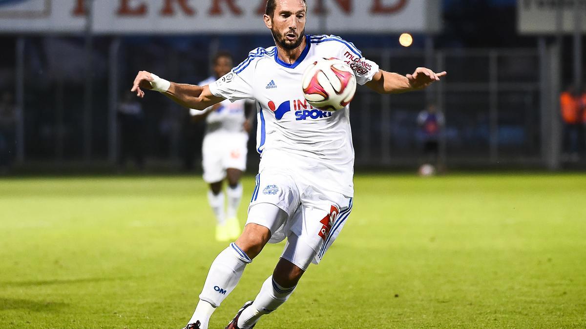 Morgan Amalfitano