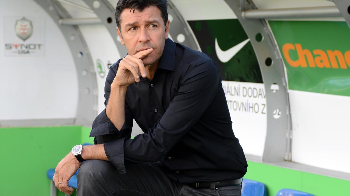 Hubert Fournier, OL
