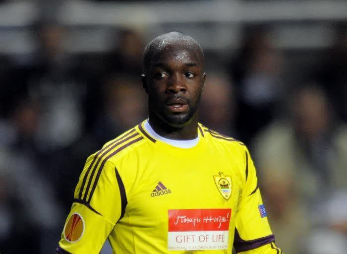 Mercato - OM : Les 3 raisons de miser sur Lassana Diarra cet hiver !