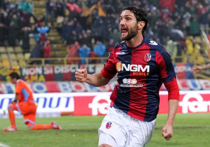Mercato - Officiel : Bianchi de retour à l'Atalanta