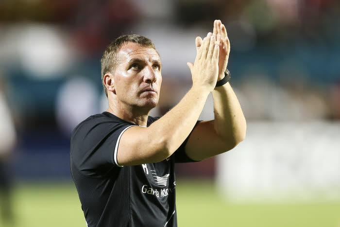 Mercato - Milan AC/Liverpool : Rodgers botte en touche pour Balotelli !