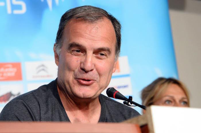 OM : Ce défenseur de Ligue 1 qui ferait le plus grand bien à l'OM cet hiver...