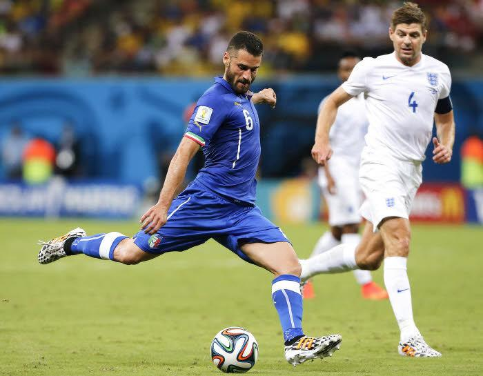Mercato - PSG/Juventus : La Lazio évoque le dossier Candreva