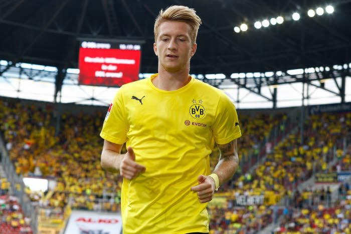 Mercato - Real Madrid/Bayern Munich/Borussia Dortmund : Pourquoi ça peut encore bouger pour Reus…