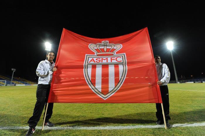 Mercato - Officiel : Wallace prêté à l'AS Monaco