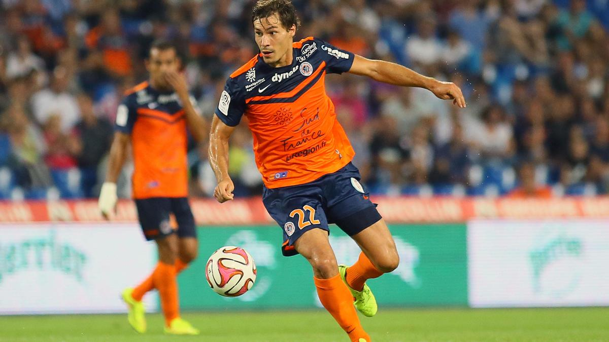 Mercato - OM/Tottenham : Courbis met un point final au dossier Stambouli !