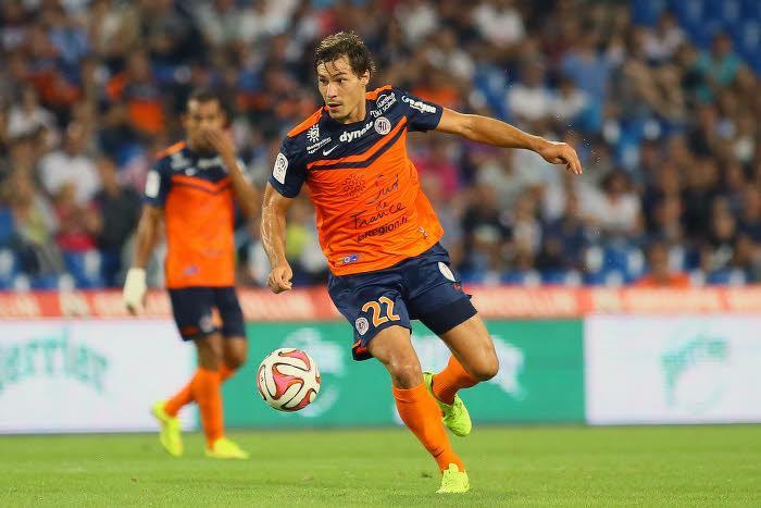 Mercato - PSG/ASSE : Cet ancien joueur de l'OM et du FC Nantes qui évoque le dossier Stambouli