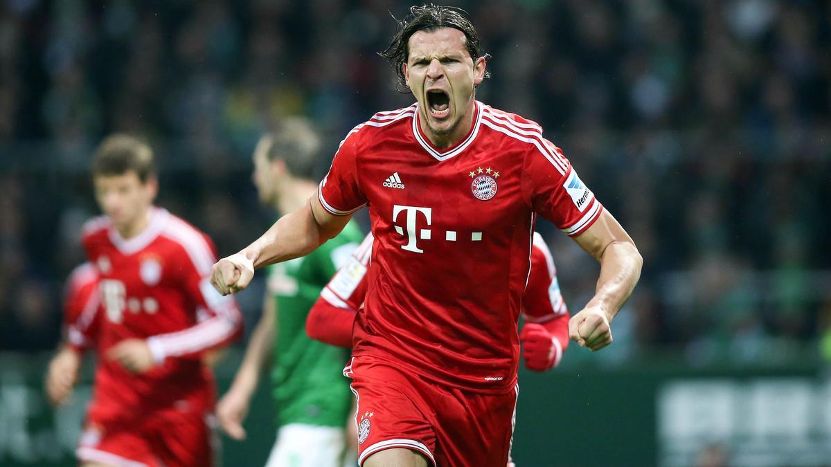 Mercato - Bayern Munich : Vers un retour de Van Buyten ?