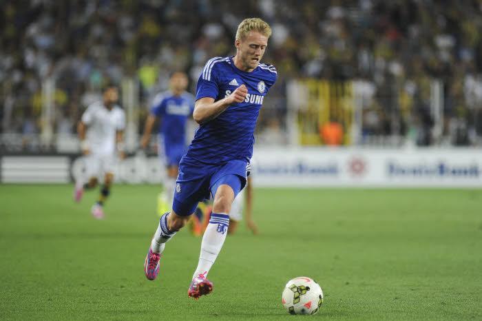 Mercato - Chelsea/PSG : Un cador européen accélère pour Schürrle !