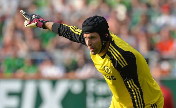 Mercato - Chelsea/AS Monaco/PSG : Cech offert à un club anglais ?