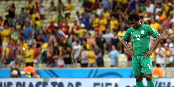 Liverpool : Un buteur à 20M� pour oublier Benzema et Falcao ?