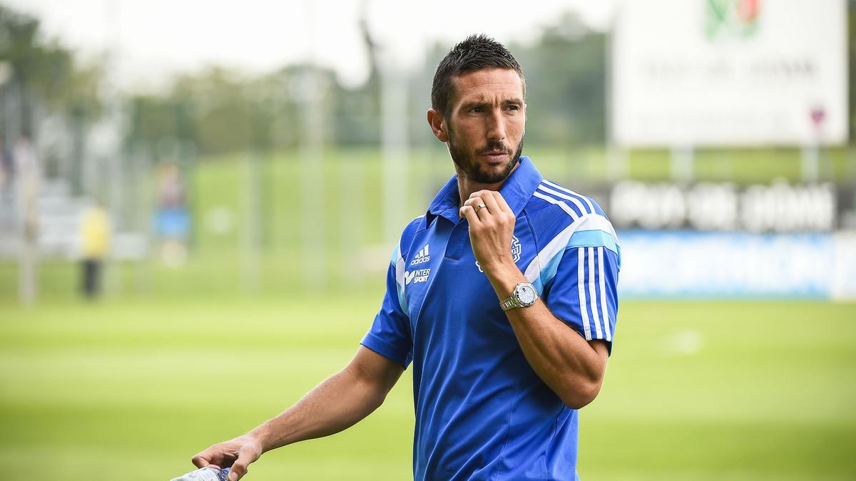 Mercato - OM : Ce joueur qui remercie Bielsa pour son transfert !