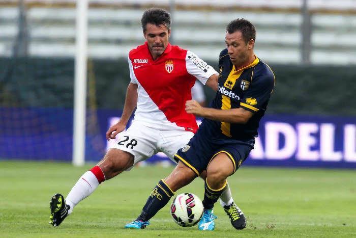 Mercato - AS Monaco : Jardim brise le silence sur le dossier Toulalan !