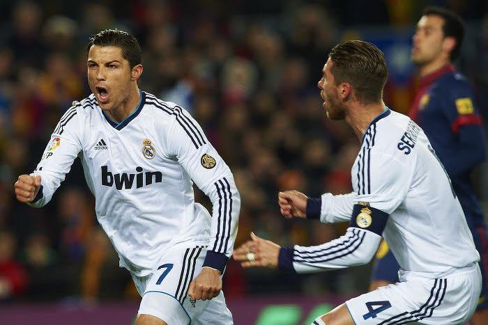 Mercato - Real Madrid : Cristiano Ronaldo… Ce qui peut le pousser à quitter le Real !