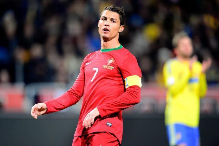 Mercato - Real Madrid/Manchester United/PSG : Cristiano Ronaldo, ce qui peut faire craquer Florentino Pérez…