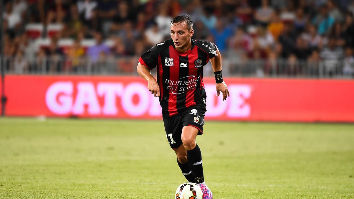 Mercato - OGC Nice : Bauthéac aurait refusé un club anglais