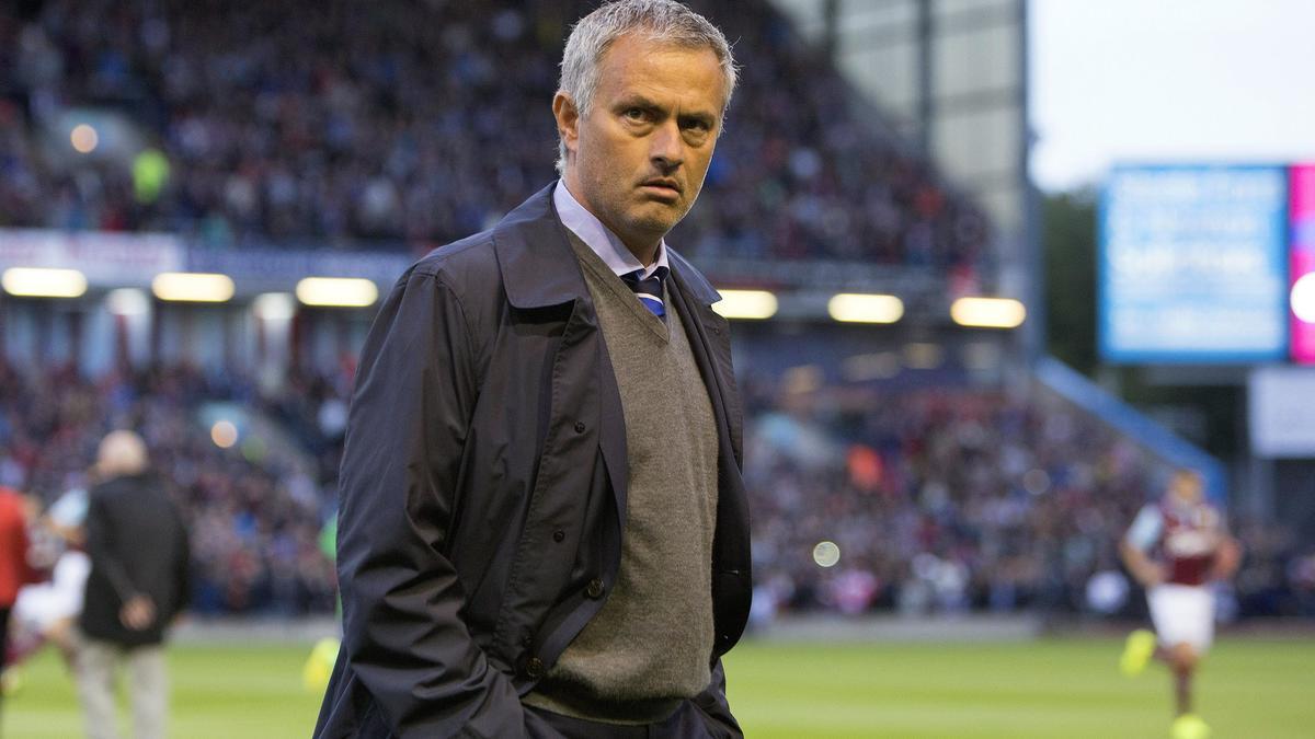 Mercato - Chelsea/Barcelone : Mourinho prêt à s'offrir une pépite visée par le Real Madrid ?