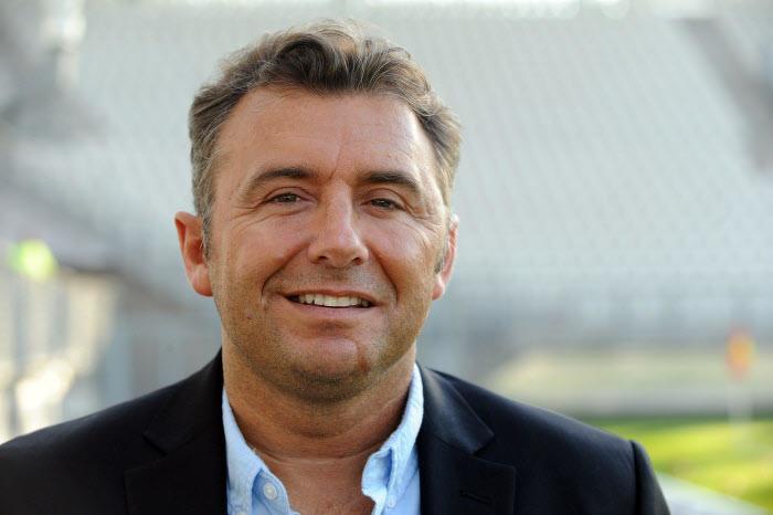 Christophe Maillol