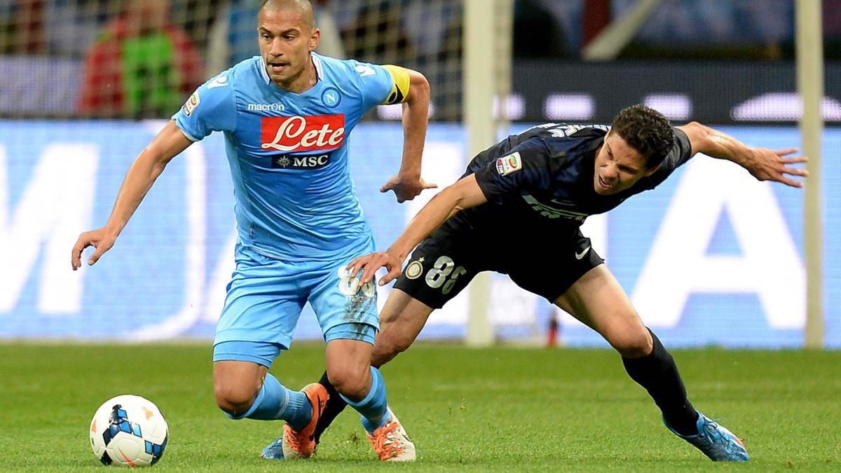 Mercato - Bayern Munich : Guardiola prêt à aller piocher au Napoli ?