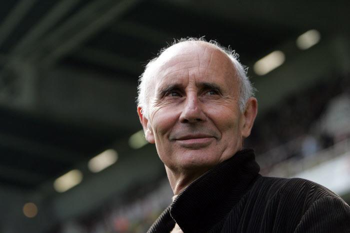 Mercato - FC Nantes : Les 5 meilleurs entraîneurs de l'histoire du FC Nantes