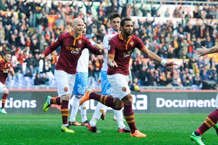 Mercato - Bayern Munich/Chelsea/AS Rome : Ça se précise pour Benatia !